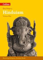 Hinduism (KS3 Knowing Religion)