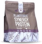 Third Wave Nutrition Plantforce Synergy Proteïne - Chocolade - 400 gram