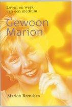 Gewoon Marion