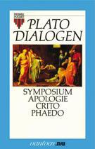 Vantoen.nu - Plato dialogen