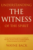 Understanding the Witness of the Spirit