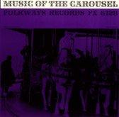 Music of Carousel