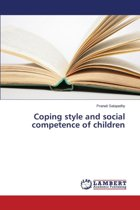 Coping Style and Social Competence of Children
