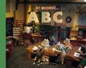 Het Muizenhuis - ABC