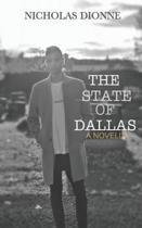 The State of Dallas
