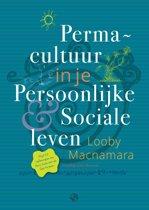 Permacultuur in je persoonlijke en sociale leven