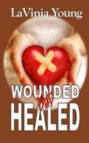 Wounded but Healed