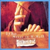Bach: Mass in B Minor / Herreweghe, Collegium Vocale