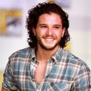 Kit Harrington Hayes