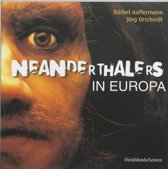 Neanderthalers in Europa