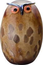 Iittala Birds by Toikka - Uhuu