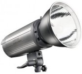 walimex pro VC-600 Excellence Studioflitslamp