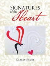 'Signatures of the Heart'
