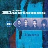 Bluetonic -Cd+Dvd-