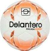 Delantero Malaga Super Light