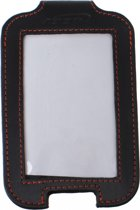 Ibera Smartphonehouder Ib-pb3 13 X 18 X 3 Cm Zwart