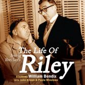 Irving Brecher's The Life of Riley