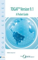 TOGAF® Version 9.1 A Pocket Guide