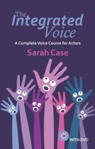 The Integrated Voice (with DVD