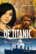 Heftige Historie 3 - De Titanic