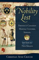 Nobility Lost