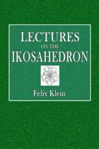 Lectures on Ikosahedron