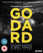 Godard Collection
