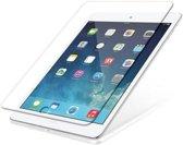 Apple iPad Air - ipadAIR - 0.3 mm Glas Screenprotectors - Transparant