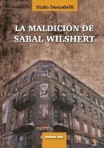 La Maldici n de Sabal Wilshert