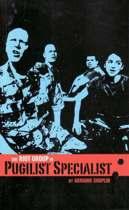 Pugilist Specialist