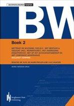 BW boek 2