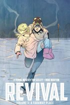 Revival Volume 3