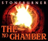No Chamber