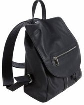 Pieces Walice Backpack