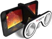 Homido Mini VR Bril
