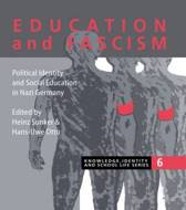Education and Fascism