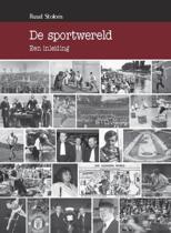 De sportwereld