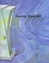 Georg Hadeler Steengoed