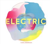Global Underground - Electric Calm