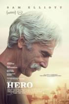 The Hero (dvd)