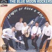 School of Rock & Roll