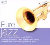 Various - Pure... Jazz