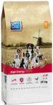 Carocroc High Energy 28/20 - Hondenvoer - 15 kg