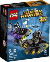 Lego 76061 Heroes 8