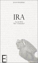 Ira - Die Rachsucht