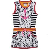 LoveStation22 Dress Indy maat 104