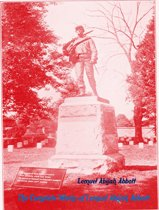The Complete Works of Lemuel Abijah Abbott