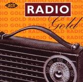 Radio Gold -Ace-