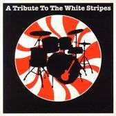 Tribute To White Stripes