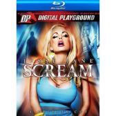 Jesse Jane - Scream